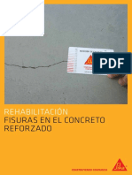 SikaColombia-Rehabilitación-Fisuras_en_el_Concreto_Reforzado.pdf