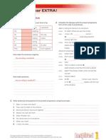 Grammar-EXTRA_Inspired_1_Unit_4_Present_progressive.pdf
