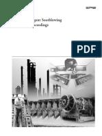 Epdf.tips Boiler Operators Handbook