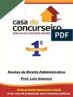 apostila-mpc-nocoes-de-dto-administrativo-luis-gustavo.pdf