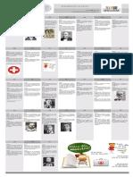 efemerides_MAYO_INEHRM2(1).pdf