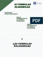ELABORACION DE FORMULA POLINOMICA.pdf