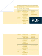 Ryff.pdf