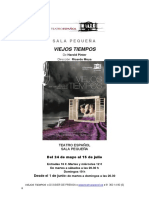 dossier_viejos_tiempos[3].pdf
