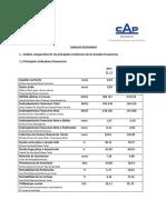 CAP Analisis Razonado 2014