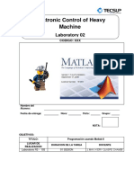 Laboratorio 2.v5.pdf