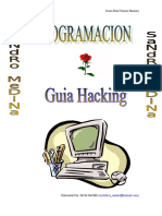 Meta Hacker.doc
