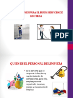 CAPACITACION PERSONAL DE LIMPIEZA.pptx