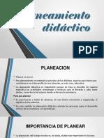 Planeamiento didáctico.pptx