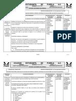 PLANIFICACION PRIMARIA EST.  3° CLASE 1.docx