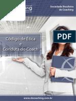 Codigo de Etica Do Coach