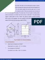12_Example_Problem.pdf