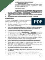 guidlines-for-fresh-oep-license(1).pdf