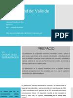 1.2 CAUSA DE LA GLOBALZACION.ppt