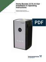 Grundfosliterature-3081295