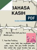 5 BAHASA KASIH.pptx