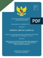 FORMULARIUM_NASIONAL 2016.pdf