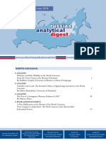 RAD222.pdf