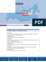 Russian Analytical Digest 211