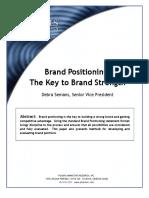 polarismr_brand_positioning.pdf