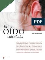 el-oido-calculador.pdf