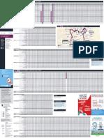 amv-184092-fhrentree2018-l34-720x400-v4web(3).pdf