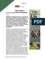 semifinales copa federación valenciana  monovar  elda  crónica de vivir digital