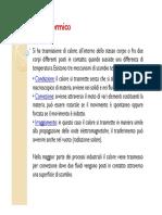 Scambiatori(1)
