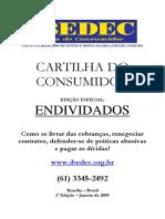 Cartilha Do Consumidor - CAPA e Interno - 1 Ediyyo - Endividados - Site -r
