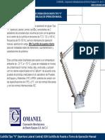 CUCHILLAS V.pdf