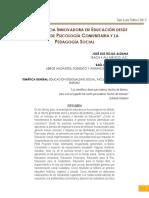 Una experiencia Innovadora COMIE.pdf