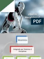Qué es Mecatrónica.pptx
