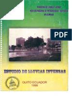 248051178-Estudio-Lluvias-Intensas-Inamhi.pdf