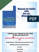 APA MARCA DE AGUA.pdf