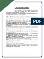 LAS ECORREGIONES.docx