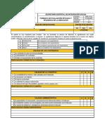 FORMATO EVALUACIÓN EFICACIA Y EFICIENCIA DE LA INDUCCIÓN.pdf