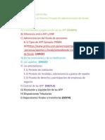 afp.docx