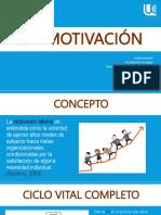 La motivación institucional VI.pptx