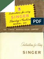 54408338-Singer-201-Later-Model.pdf