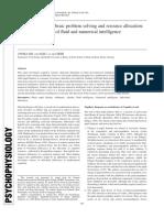 dix2014.pdf