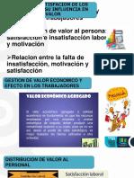 motivacion y satisfacion.pptx