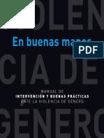 Manual_de_intervencionybuenas_practicas_ante_laVG.pdf