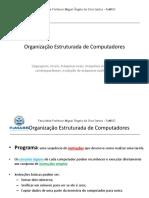 Cap 1 - Introdução_Máquina Multinível-Linguagem.pdf