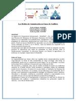 201307%2Fcd_02164713_los Medios de Comunicacion en Zonas de Conflicto