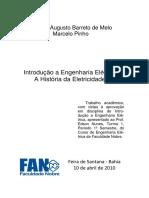 Historia Da Eletricidade.pdf