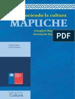 Guía-mapuche-para-web.pdf