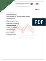 Act.1.1LopezTadeo(1).pdf