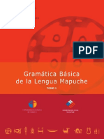 56300054-Gramatica-Basica-de-la-Lengua-Mapuche.pdf