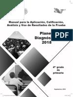 Manual_PLANEA_Diagnostica_2018.pdf