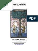chamanismo - plantas_sagradas.pdf